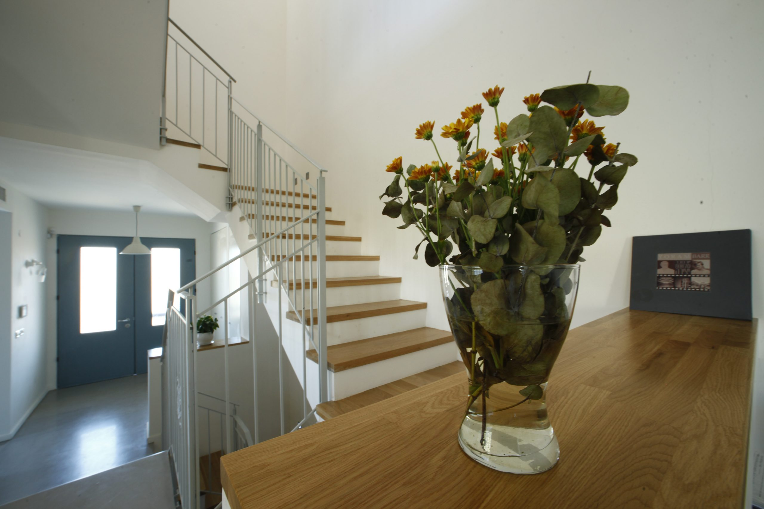 Residential | Ness Ziona Town House