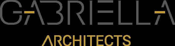 Gabriella Architects | Architecture & Interior Design | גבריאלה אדריכלים | אדריכלות ועיצוב פנים