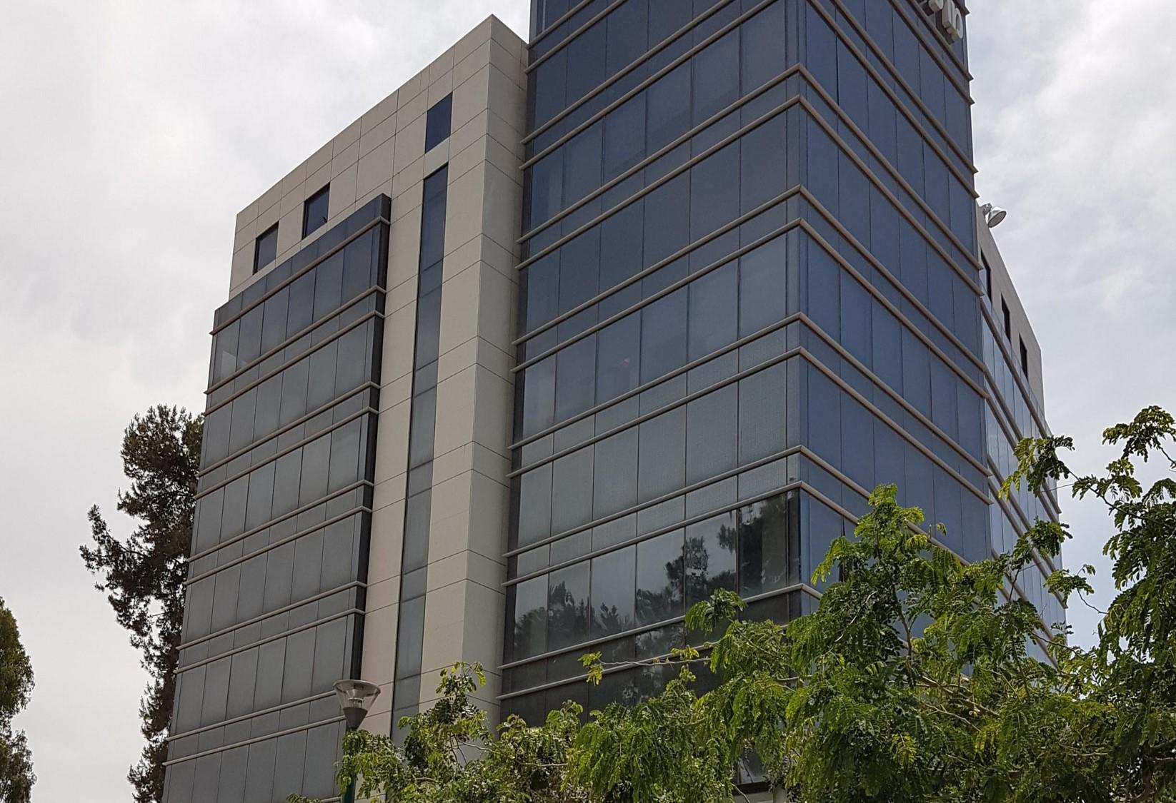 Residential | Shai Medical Centre